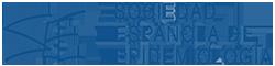 Sociedad Española de Epidemiología
